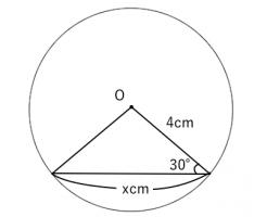 三平方の定理 問題