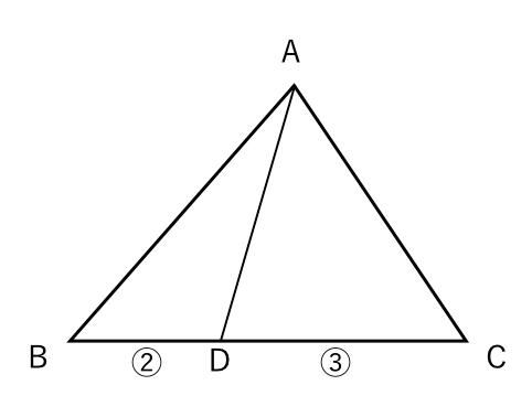 面積何倍1−1