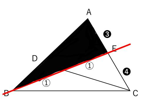 面積何倍2−2
