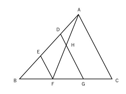 面積何倍 応用 1−1