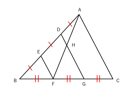 面積何倍 応用 1−2