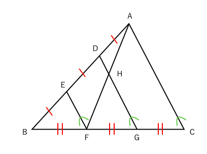 面積何倍 応用 1−3