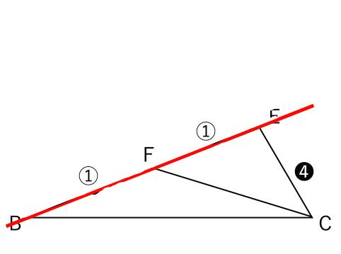 面積何倍2−3