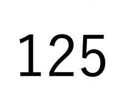 連立方程式,利用,桁,位