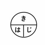 一次方程式の利用③(速さ)