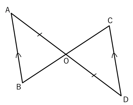 三角形,合同,条件