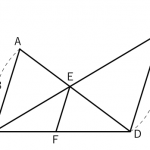 相似な図形 ~ピンポイント計算式~
