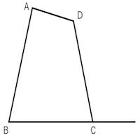 面積,等しい,変形