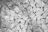 直角三角形,合同,条件