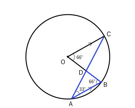 外角,定理
