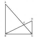 相似の問題18 ~テスト・受験対策~
