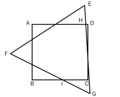 図形,角度,問題