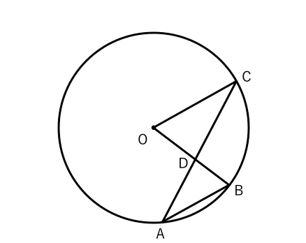 円周角,問題